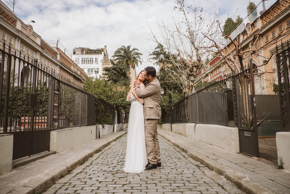 2-photographe-mariage-original-barcelone (9).jpg