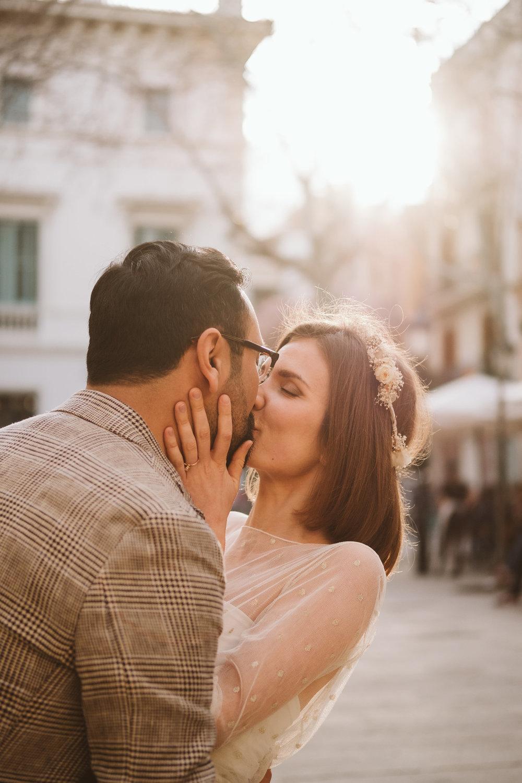 3-photographe-mariage-haut-gamme-barcelone (8).jpg
