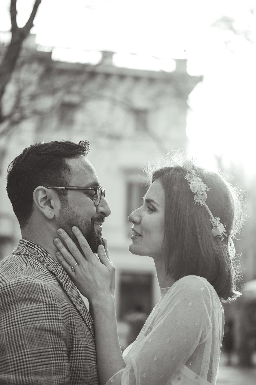 3-photographe-mariage-haut-gamme-barcelone (9).jpg