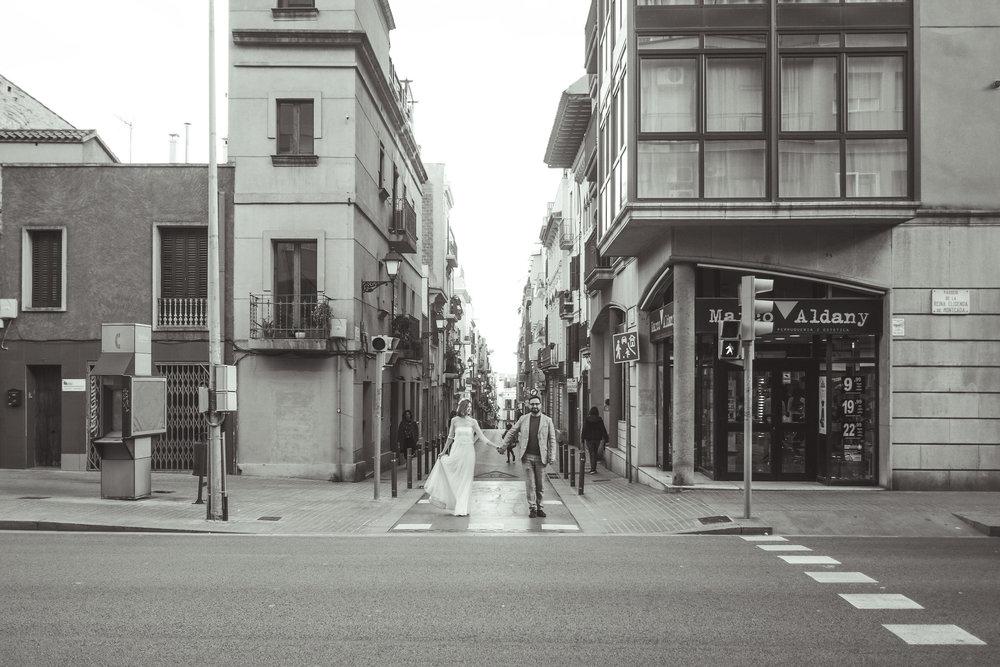 3-photographe-mariage-haut-gamme-barcelone (3).jpg