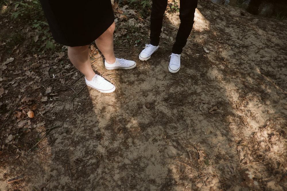 gerald-mattel-couple-fiancailles-7.jpg