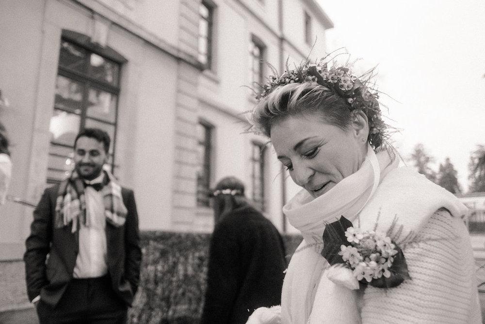 geneve-photographe-mariage