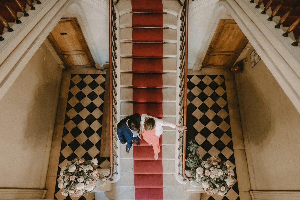 Mariage Paris Photographe Gerald Mattel (12).jpg