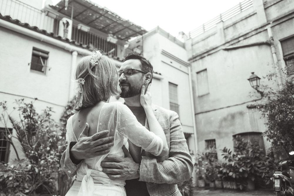 Mariage Barcelone Photographe Gerald Mattel (7).jpg