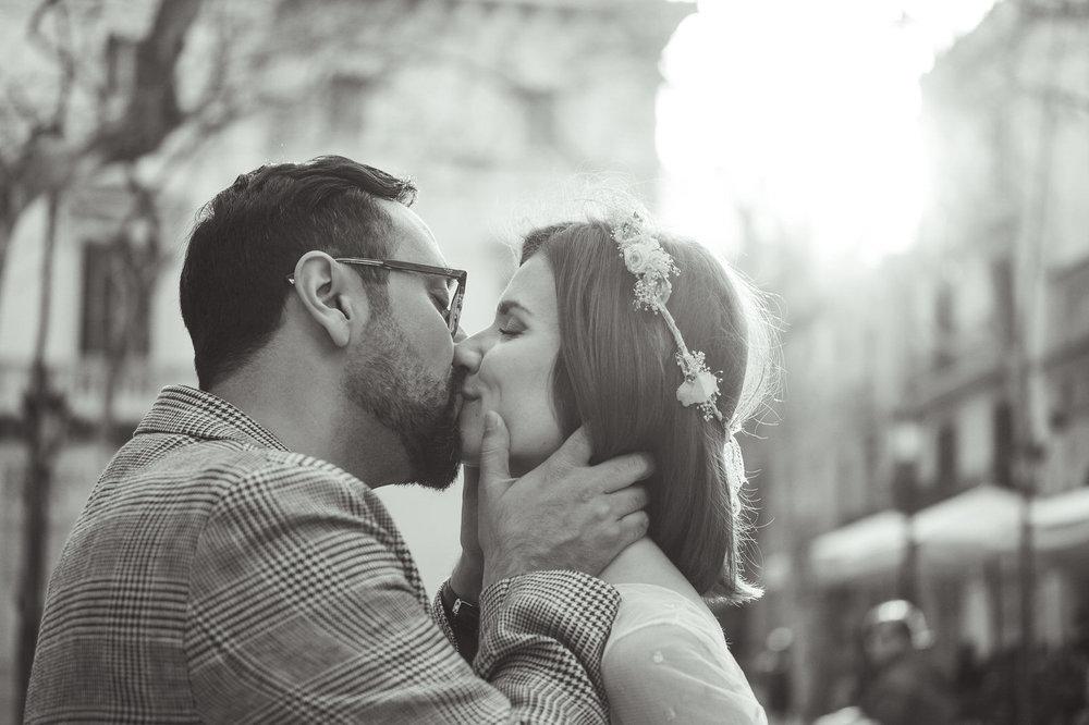 Mariage Barcelone Photographe Gerald Mattel (9).jpg