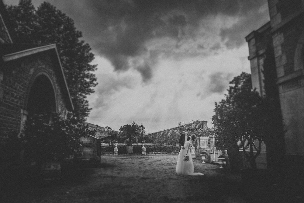 Mariage Chateau Ravatys Photographe Gerald Mattel (13).jpg