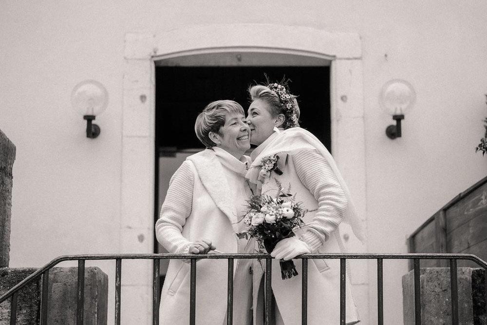 Mariage Geneve Photographe Gerald Mattel (2).jpg