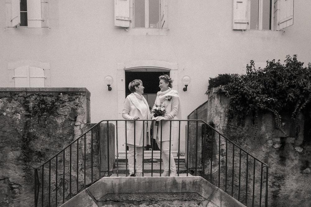 Mariage Geneve Photographe Gerald Mattel (1).jpg