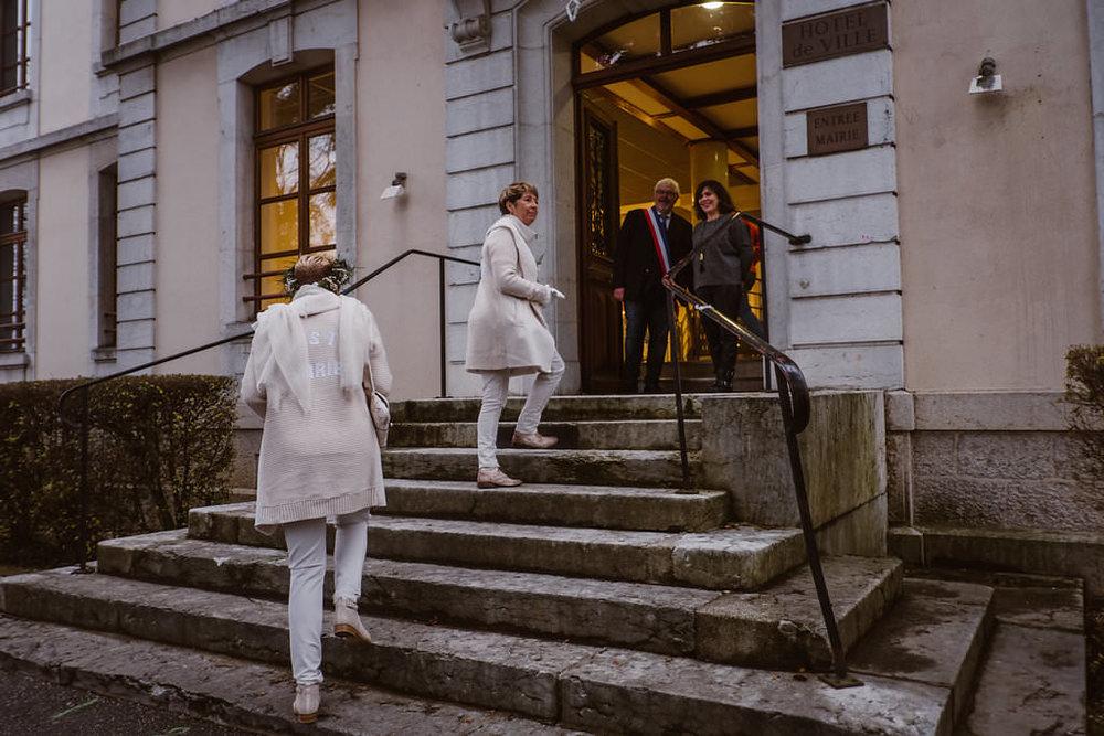 Mariage Geneve Photographe Gerald Mattel (5).jpg