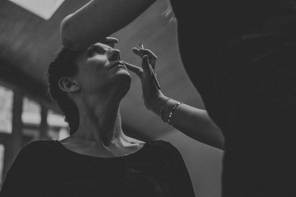Mariage Roanne Photographe Gerald Mattel (7).jpg