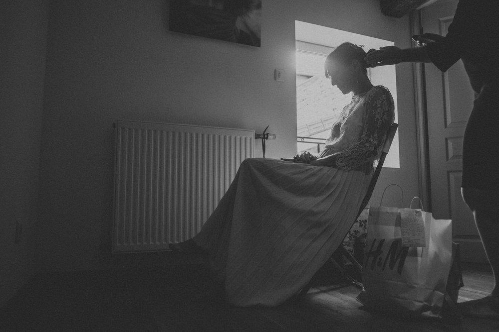 Mariage Roanne Photographe Gerald Mattel (8).jpg