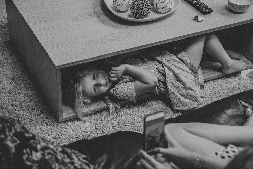Mariage Roanne Photographe Gerald Mattel (12).jpg