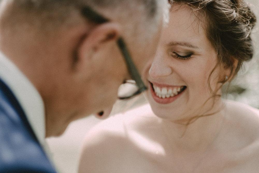 Mariage Trept Photographe Gerald Mattel (2).jpg