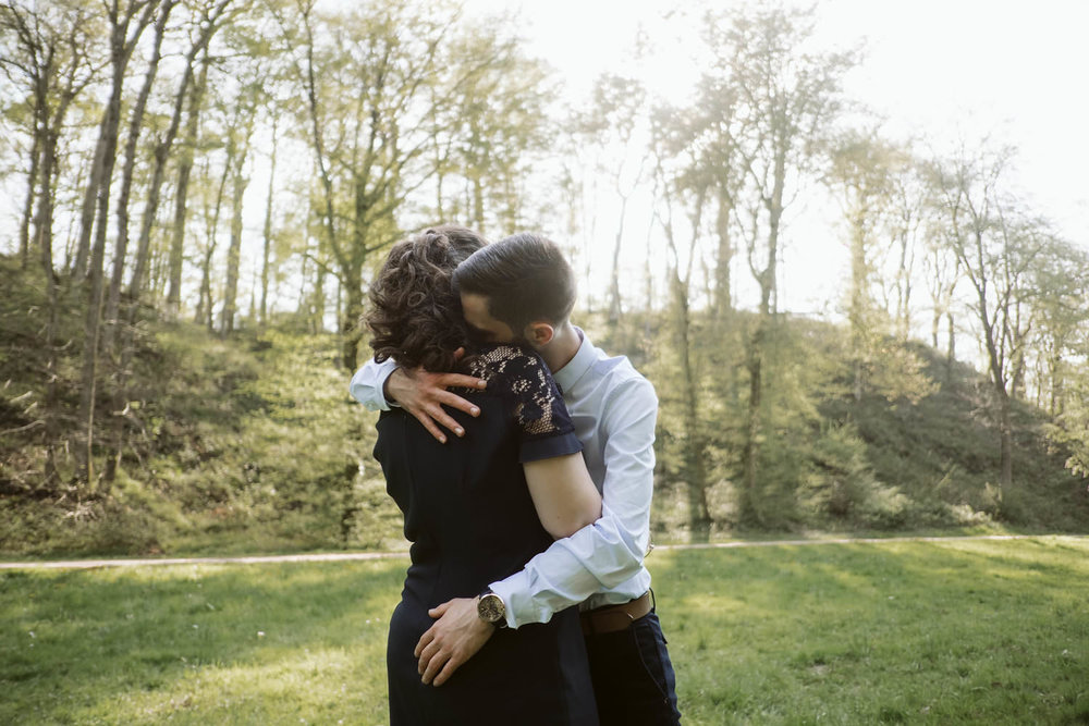 Photographe Couple Amoureux Lyon (16).jpg