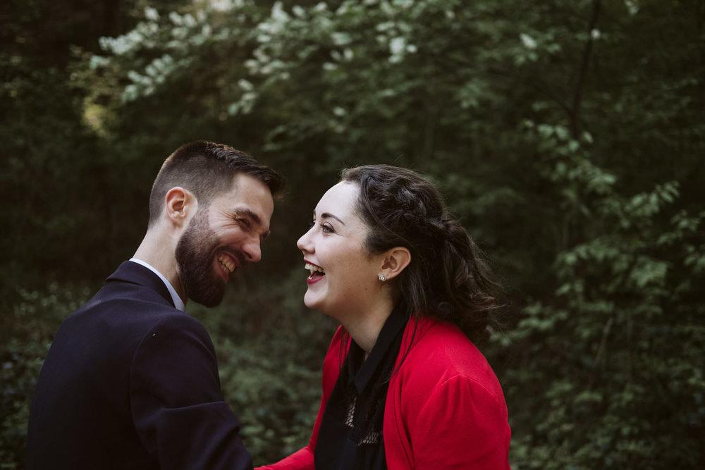 Photographe Couple Amoureux Lyon (18).jpg