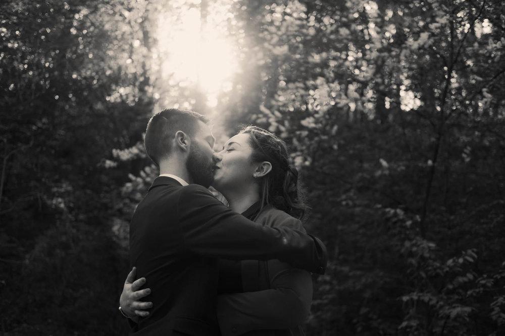 Photographe Couple Amoureux Lyon (21).jpg