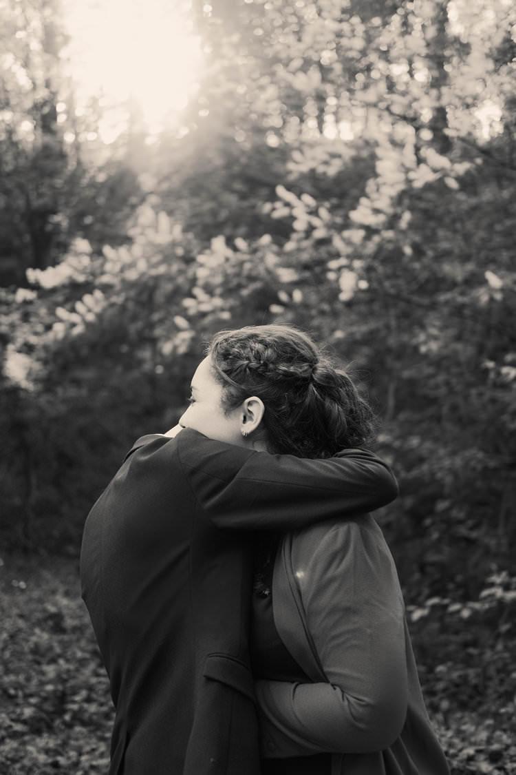 Photographe Couple Amoureux Lyon (23).jpg