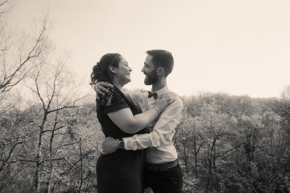 Photographe Couple Amoureux Lyon (33).jpg