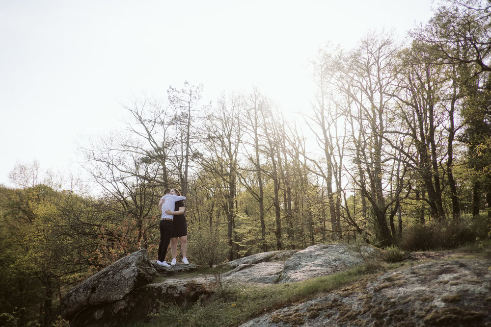 Photographe Couple Amoureux Lyon (34).jpg