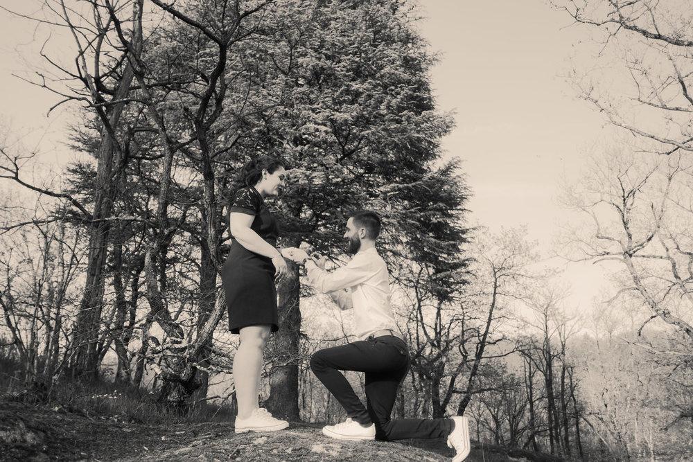 Photographe Couple Amoureux Lyon (41).jpg