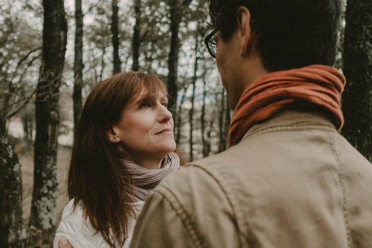 Photographe Couple Amoureux Roanne Gerald Mattel (6).jpg