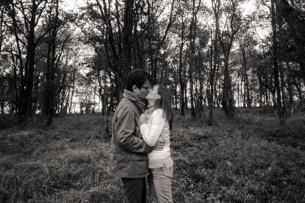 Photographe Couple Amoureux Roanne Gerald Mattel (5).jpg
