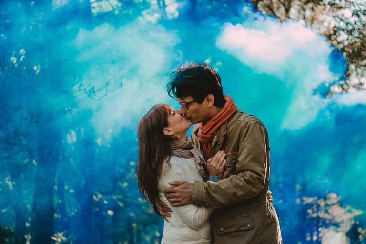 Photographe Couple Amoureux Roanne Gerald Mattel (16).jpg