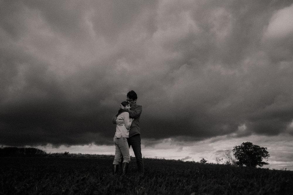 Photographe Couple Amoureux Roanne Gerald Mattel (21).jpg