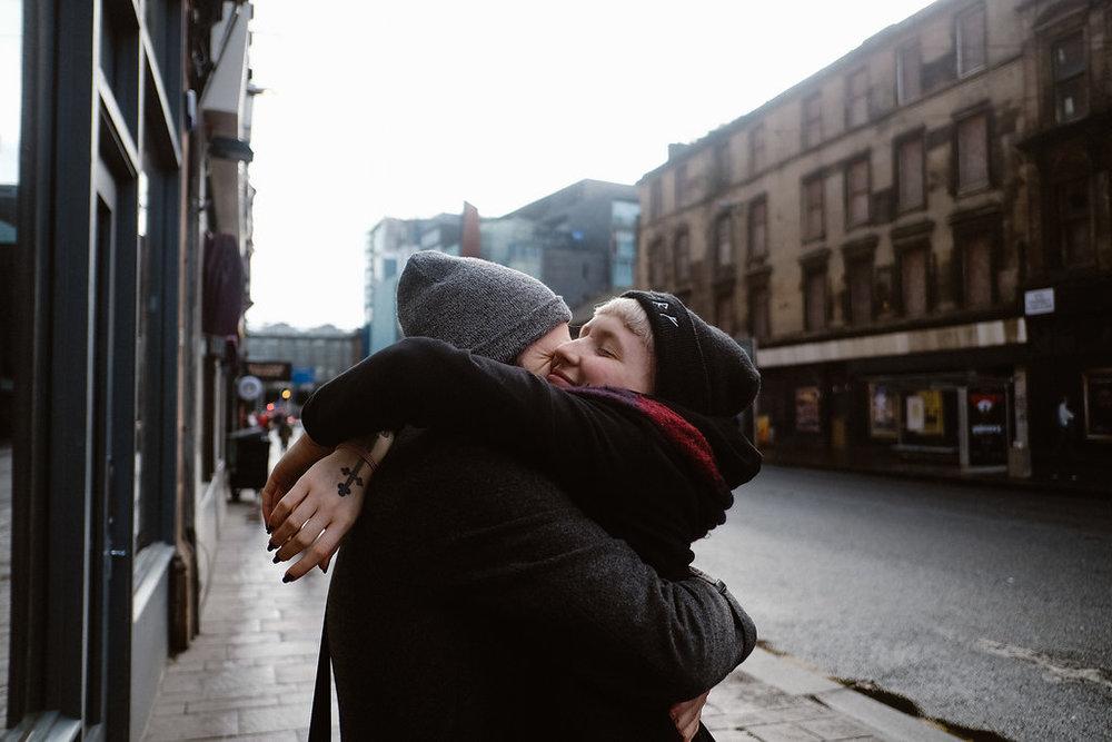 Couple Amoureux Glasgow Photographe Gerald Mattel (1).jpg