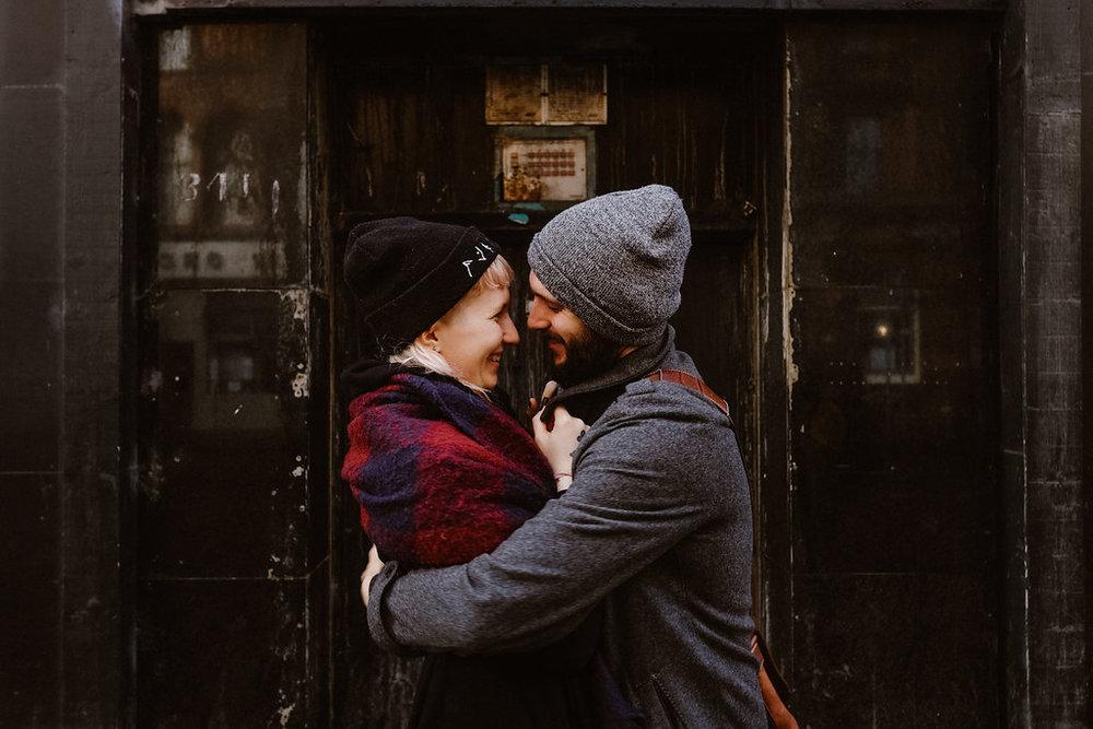 Couple Amoureux Glasgow Photographe Gerald Mattel (4).jpg