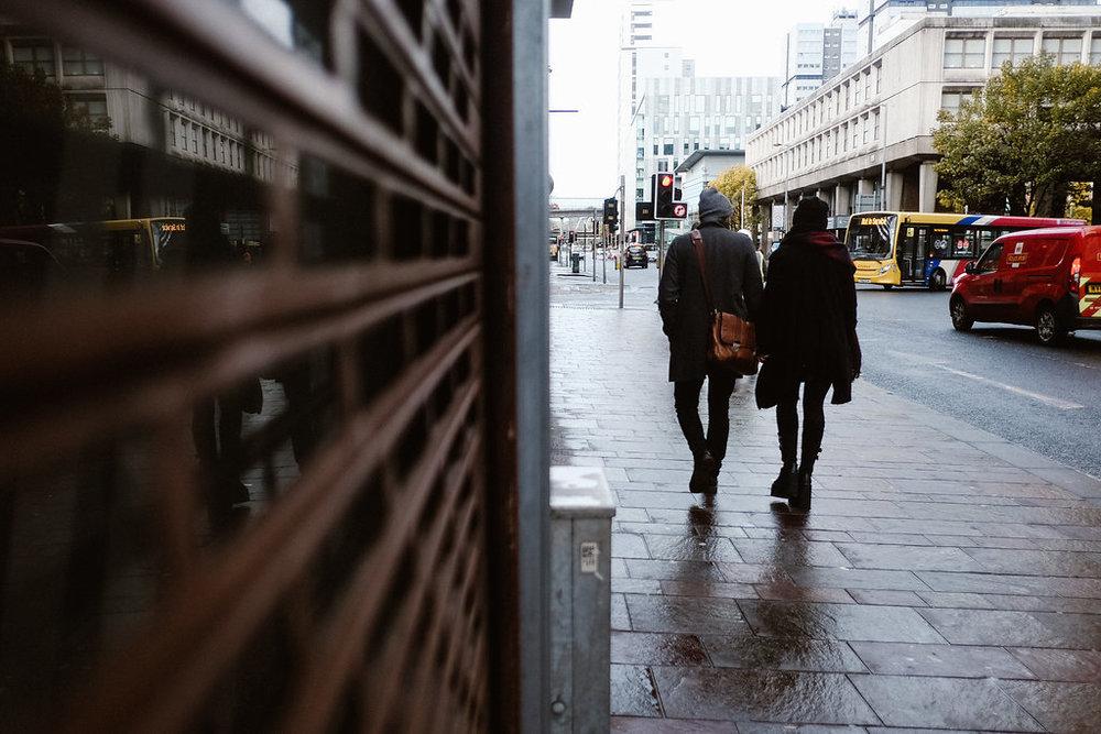 Couple Amoureux Glasgow Photographe Gerald Mattel (15).jpg