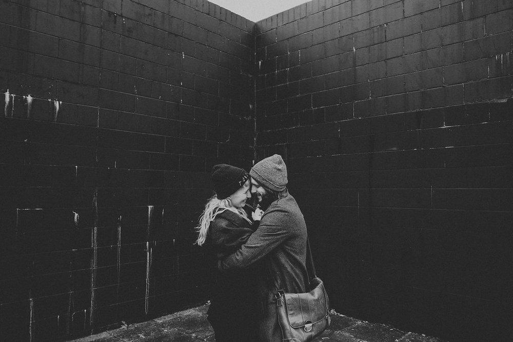 Couple Amoureux Glasgow Photographe Gerald Mattel (21).jpg