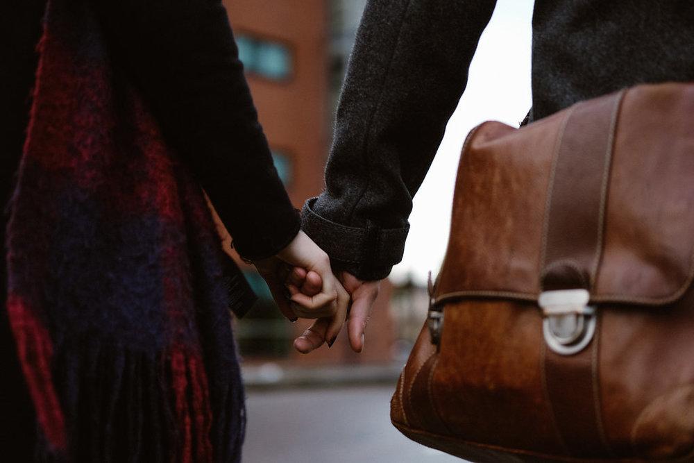 Couple Amoureux Glasgow Photographe Gerald Mattel (33).jpg