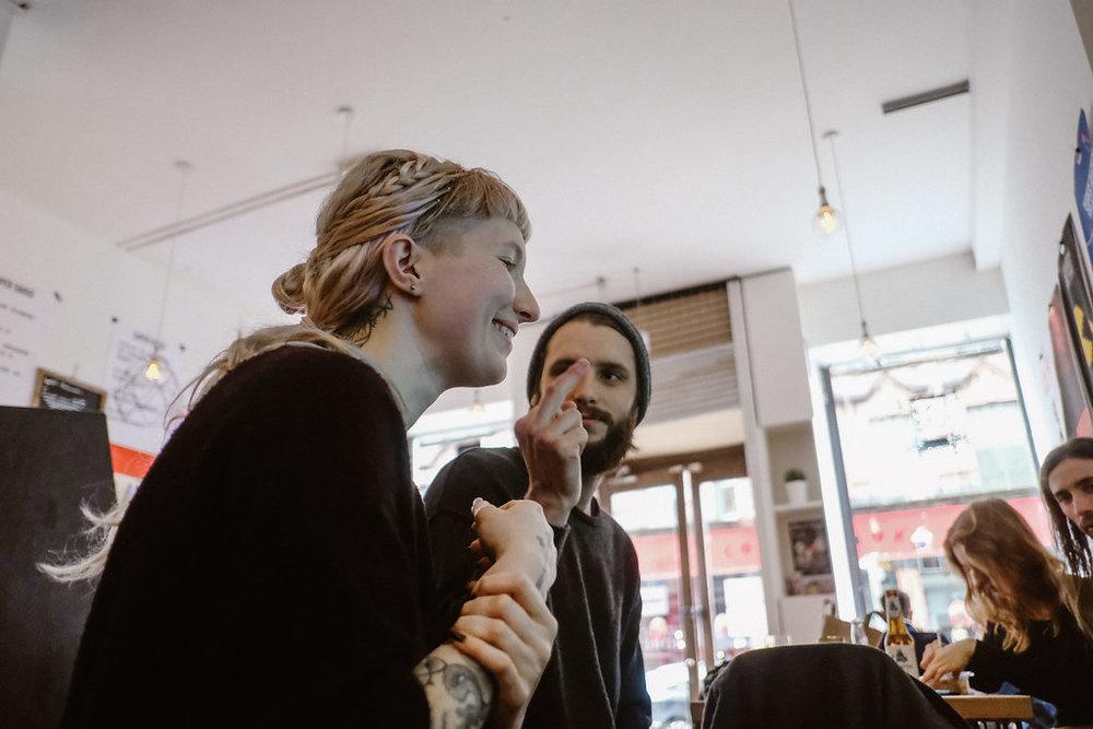 Couple Amoureux Glasgow Photographe Gerald Mattel (39).jpg