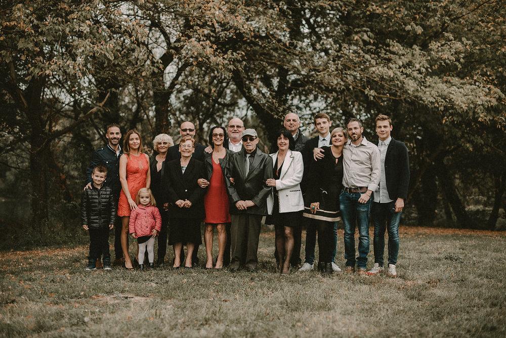 Famille Photographe Lyon Gerald Mattel