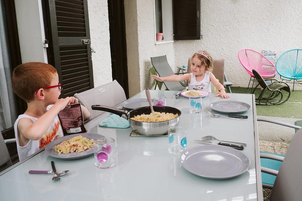Famille Photographe Lyon Gerald Mattel (14).jpg