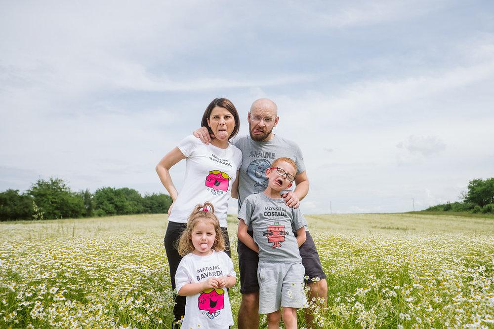 Famille Photographe Lyon Gerald Mattel (50).jpg