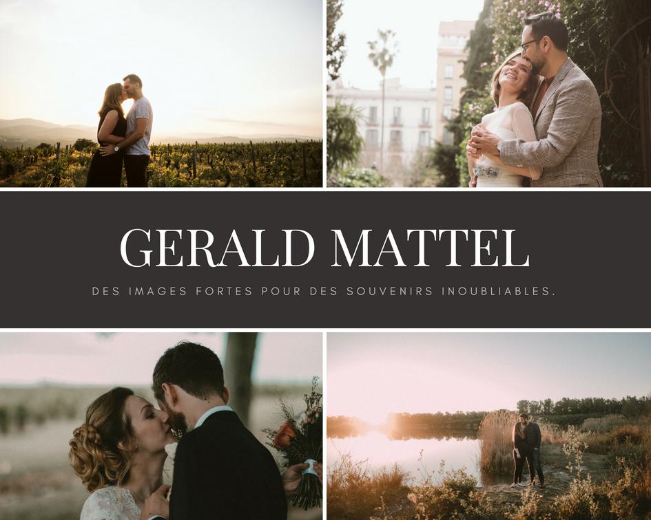 Malestroit Mariage Photographe
