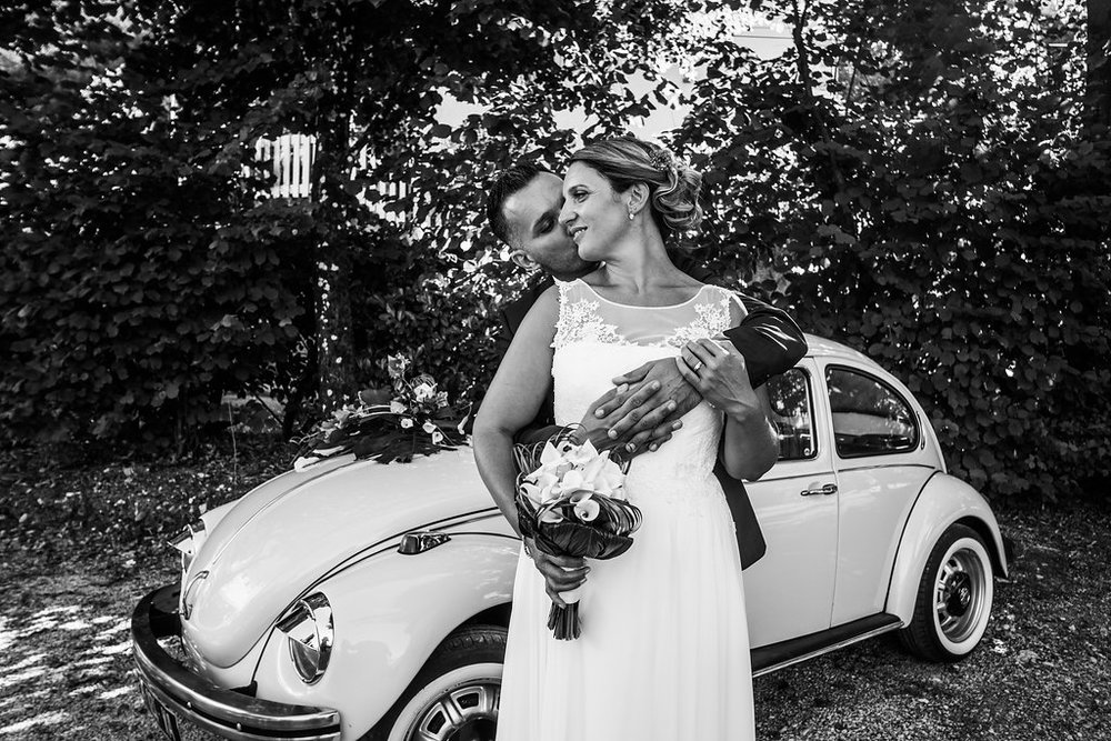 mariage photographe grenoble gerald mattel