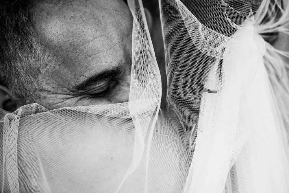 mariage photographe chateau de netty gerald mattel