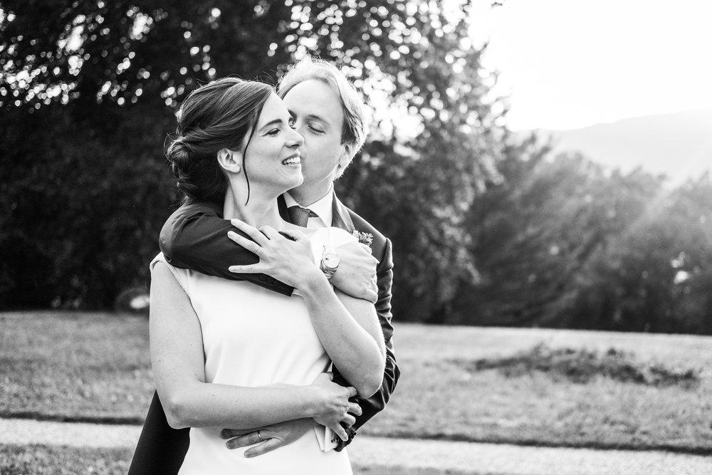 mariage photographe suisse gerald mattel