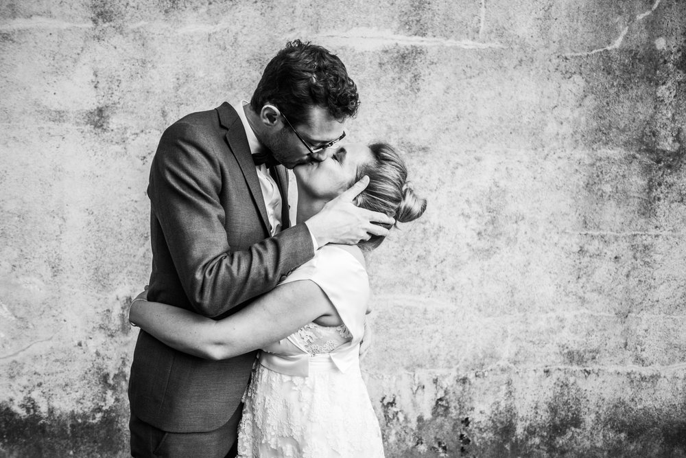 mariage photographe annecy gerald mattel