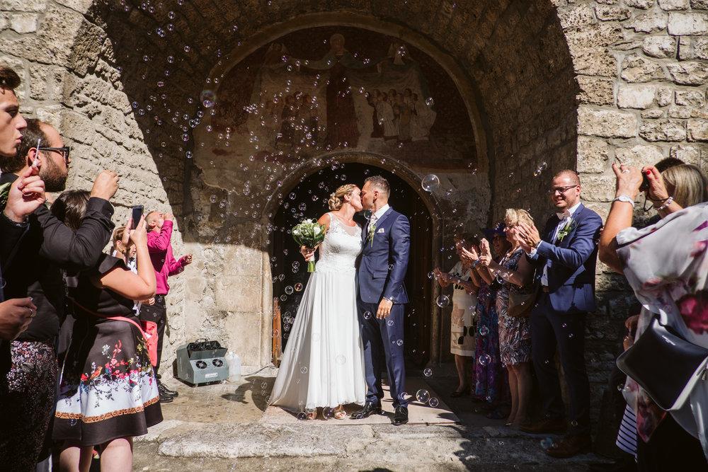 mariage-photographe-grenoble-gerald-mattel
