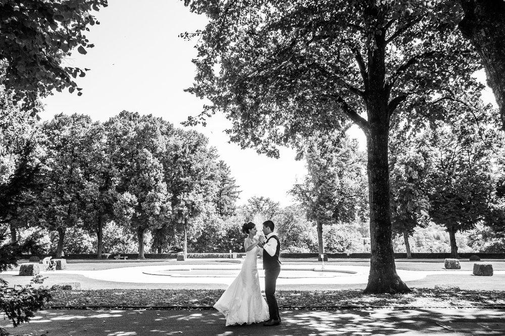 mariage-photographe-lyon-gerald-mattel