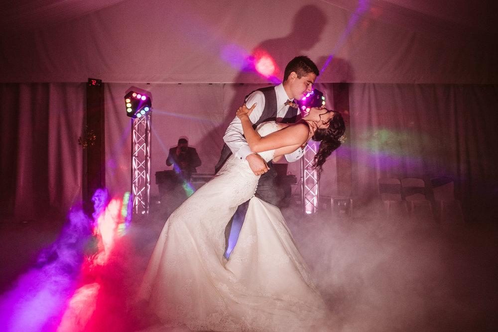 gerald-mattel-photographe-mariage-chateau-nety-14.jpg