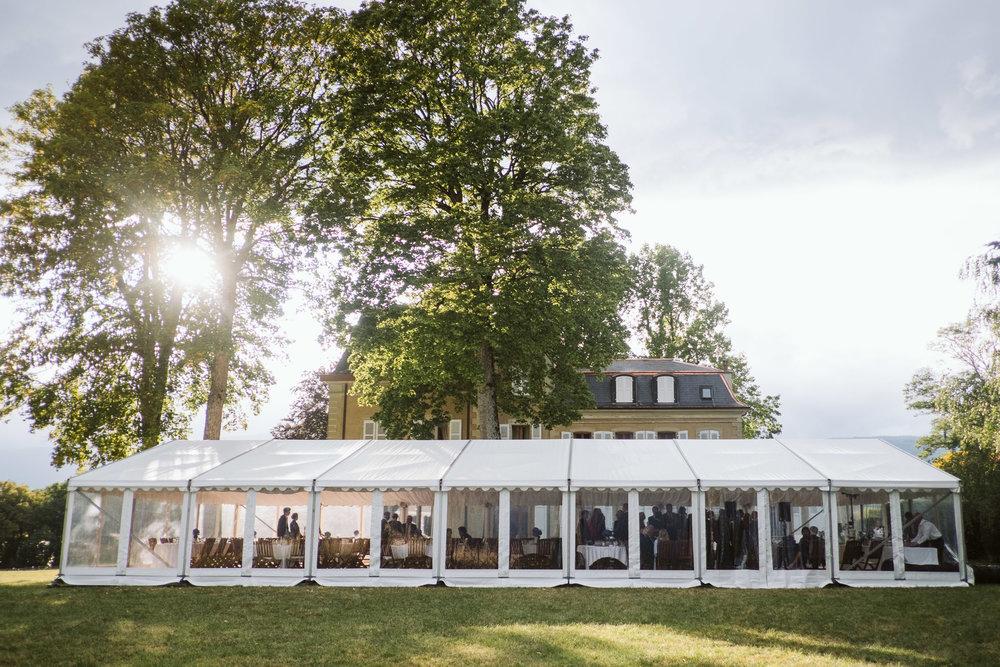 gerald-mattel-photographe-mariage-nyon-suisse-3.jpg