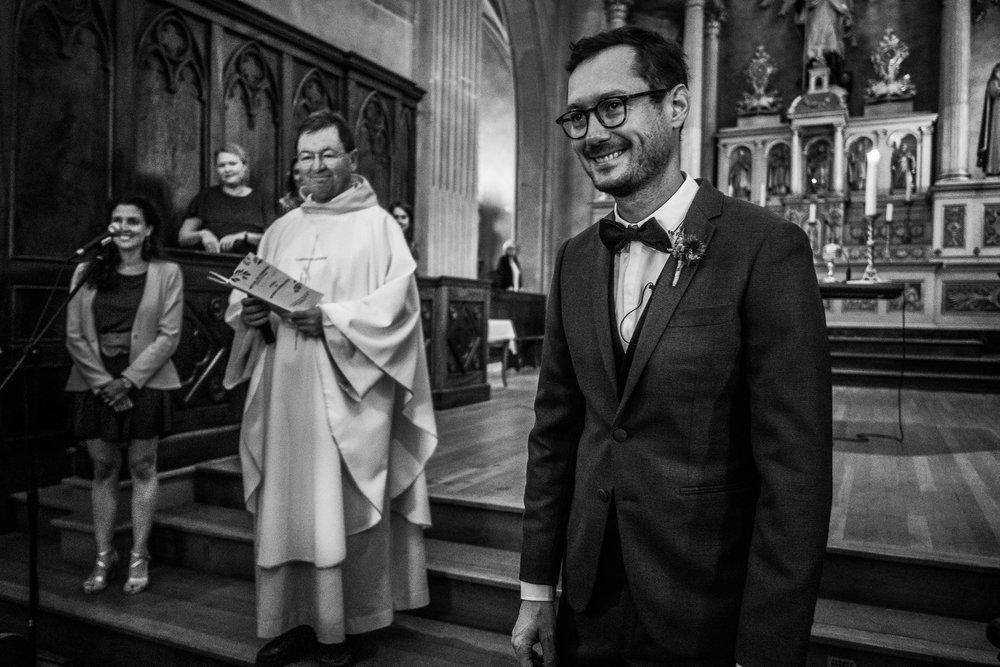 gerald-mattel-photographe-mariage-annecy-verrier-menthon-4.jpg