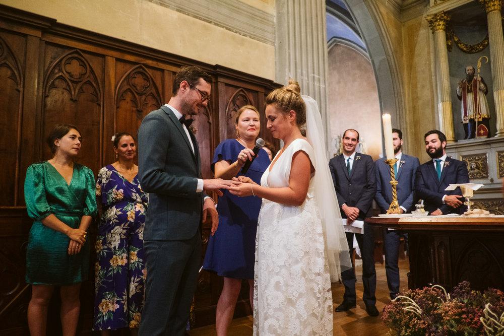 gerald-mattel-photographe-mariage-annecy-verrier-menthon-5.jpg
