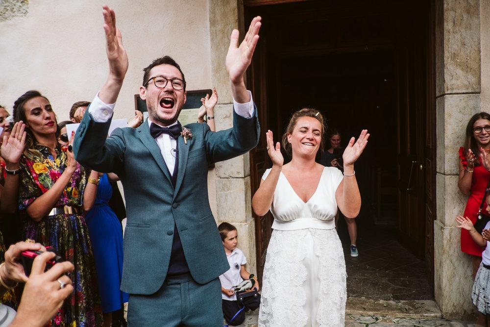 gerald-mattel-photographe-mariage-annecy-verrier-menthon-7.jpg