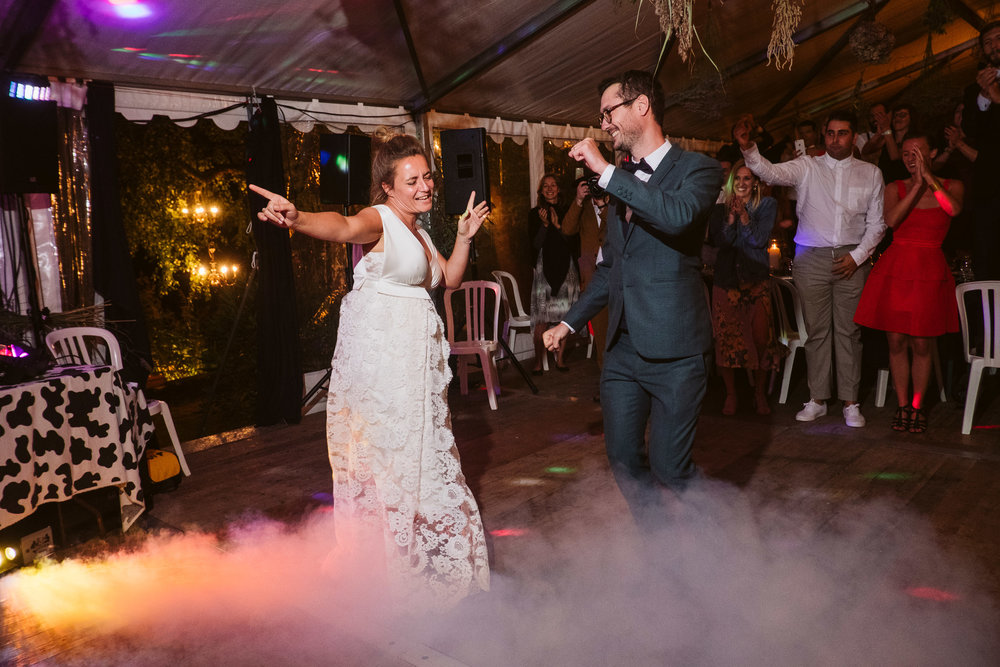 gerald-mattel-photographe-mariage-annecy-verrier-menthon-15.jpg